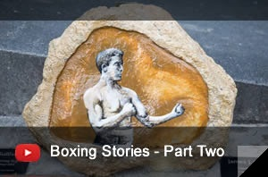 Boxing Stories 2