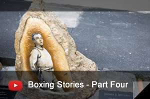 Boxing Stories 4